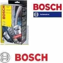 Jogo Cabos Vela Astra Vectra Zafira 99 A 09 Bosch F00099c015