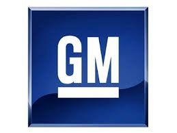 Jogo De Vela Original Gm - 93328727 Para Motor Vhc Gasolina