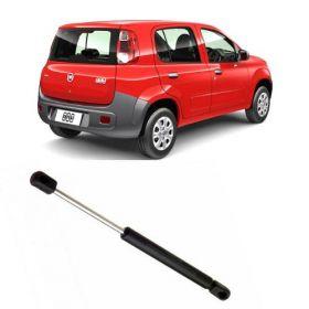 Amortecedor Do Porta Malas Novo Fiat Uno - 2010 Em Diante