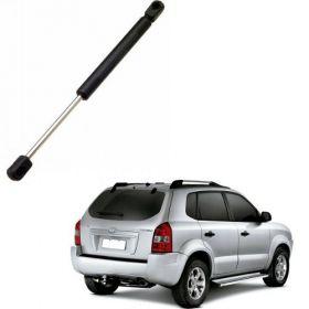 Amortecedor Mola Gas Porta Malas Hyundai Tucson 2005 A 2012