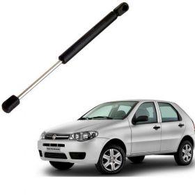 Amortecedor Porta Malas Novo Fiat Palio Após 2011