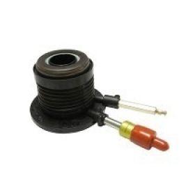 Atuador Hidraulico Para Blazer / S10 2.8 D 01