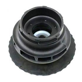 Batente do Amortecedor Dianteiro Renault Master 2.3 14 / 18. - 543207065R