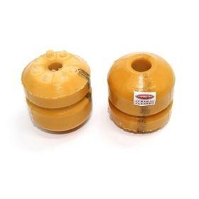 BATENTES E COIFAS DO AMORTECEDOR TRAS. CLASSE A160/190 99-05