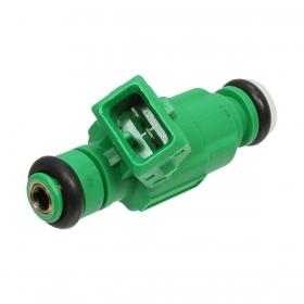 Bico Injetor Combustível Palio Siena Palio Weekend Doblo - 0280156020