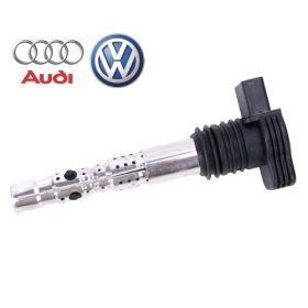 BOBINA IGNIÇÃO VW/AUDI 1.8T 20V 150/180CV