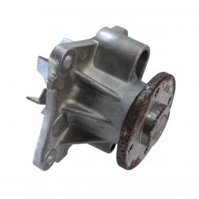 Bomba D`Agua Jac Motors J2 / J3 / J5 1.4 e 1.5 2011 a 2016