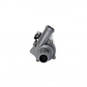 Bomba de Água Auxiliar Volkswagen Amarok / Touareg - Audi A4 / A6 / A8 / Q5 / Q7