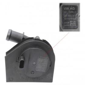 Bomba de Água Auxiliar Volkswagen Novo Golf Tsi 1.4 / Audi A3 1.4 Tsi 2014/...