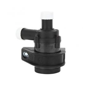 Bomba De Água Elétrica Auxiliar 2 Pinos Amarok 2.0 7H0965561