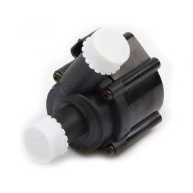 Bomba De Água Elétrica Auxiliar Amarok 2.0 16v D 059121012A