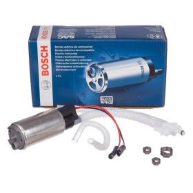 Bomba De Combustivel Cobalt Onix Prisma F000TE11B2 - Bosch