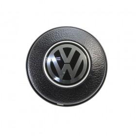 Botão Acionador da Buzina Volkswagen Gol / Parati / Saveiro