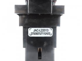 Botão Acionamento Pisca Alerta Jac J5 2012 2013 2014 2015