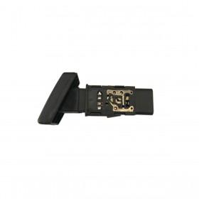Botão do Pisca Alerta Lifan X60 1.8 VVT Manual
