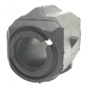 Bucha da barra estabilizadora dianteira chevrolet cobalt / onix / prisma - 94733258