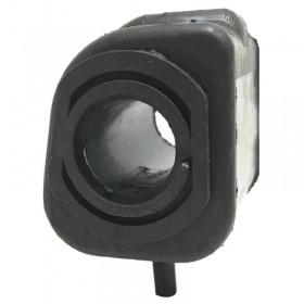 Bucha da barra estabilizadora dianteira citroen c3 / aicross - 1609117480