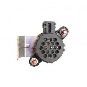 Buzzer Sirene Sensor De Estacionamento Nissan Titan / NV200