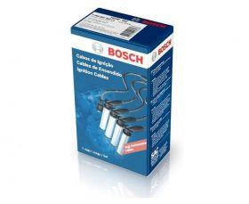 Cabo De Vela - Stvw - 042 - Bosch - 9295080042 - Jogo
