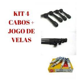 Cabo de Vela I30 2.0 Tucson 2.0 Sportage 2.0