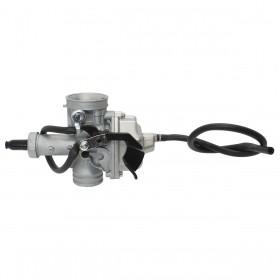 Carburador Completo Honda CG Fan 125 2009 2010 2011 2012