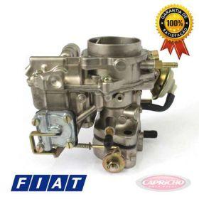 Carburador - Distribuidora Capricho Imports Auto Peças