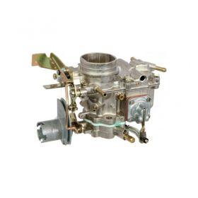 Carburador Novo Chevette Chery 500 Marajo 1.6 - Álcool Solex