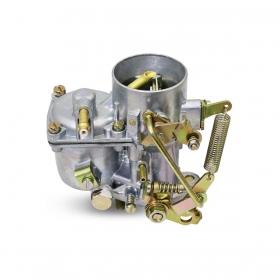 Carburador Simples Fusca Brasilia Kombi 1500 1600 100% Novo!