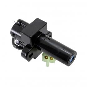 Chave De Ignição NXR 150 2009 2010 2011 2012 2013 2014 2015