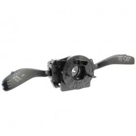 Chave De Seta / Airbag Volkswagen Novo Gol / Fox / Crossfox / Spacefox / Spacecross