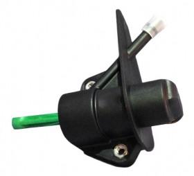Cilindro de Embreagem Ford Fiesta 1.0 / Courier 1.4 / 1.6
