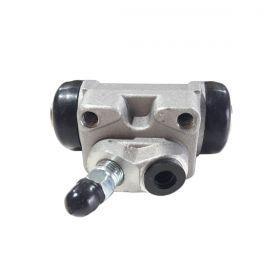 Cilindro de Freio / Burrinho de Roda Traseira Jac J3 11 / 15 - S3500L22042