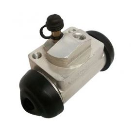 Cilindro de Freio / Burrinho Ford F1000 4x2 / F1000 4x4 Turbo
