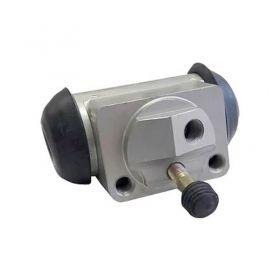 Cilindro de Freio / Burrinho Ford F-250 / F-350 Esquerda K1055