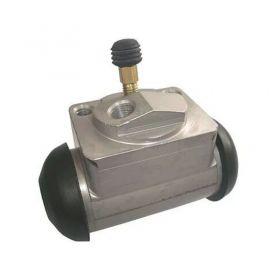 Cilindro de Freio / Burrinho Gm D10 / D20 / Veraneio K1087