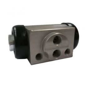 Cilindro de Freio / Burrinho Mitsubishi Pajero / L200 / L300 K1201 Lado Esquerdo