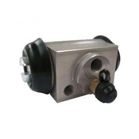 Cilindro de Freio / Burrinho Mitsubishi Pajero / L200 / L300 K1202 Lado Direito