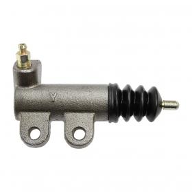 Cilindro mestre de embreagem jac motors j6 todos - 1607050U1010