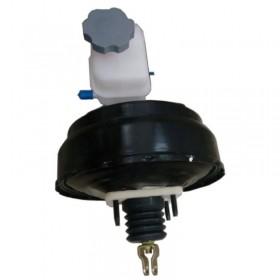 Cilindro mestre jac motors j6 2.0 16v 2011 / 2014 - 166552