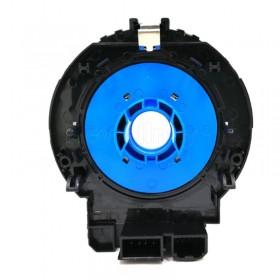Cinta Airbag Hard Disk Sorento E Vera Cruz - 93490-3j300