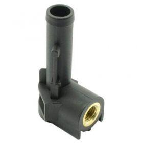 Conector do Sensor de Temperatura Fiat Stilo / Doblo / Siena