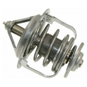 Conjunto de Válvula Termostática Nissan Primera / Almera Mk2
