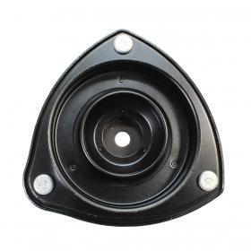 Coxim Amortecedor Diant Mitsubishi Eclipse 06-10/Galant 04-11
