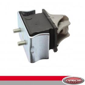 Coxim Dianteiro/ Frontal Do Motor Com Suporte Mercedes Bens- SPRINTER 310 312 410 412