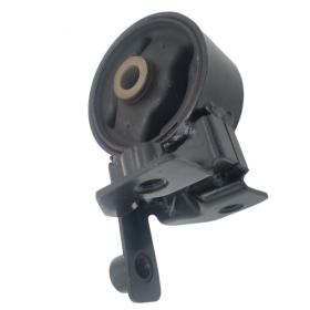 Coxim Do Motor Dianteiro Chery Celer - S211001510