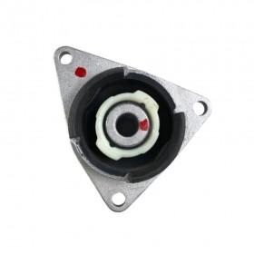 Coxim Do Motor Dianteiro Esquerdo Fiat Idea 1.4 1.8  06 a 10