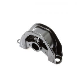 COXIM DO MOTOR FRONTAL DIREITO HONDA CIVIC 1.5 1.6 1992 - 2000