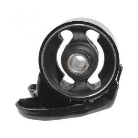 Coxim do Motor Inferior Dianteiro Jac J6 11 / 16 - 1001210u2010