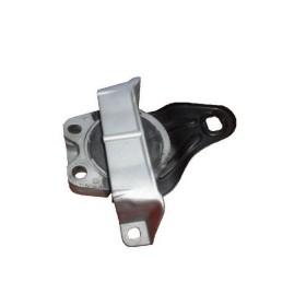 Coxim Do Motor Lado Direito (Hidráulico) Ford Focus Duratec