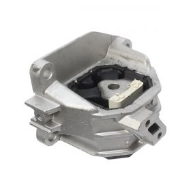 Coxim do Motor Lado Direito Volkswagen Gol / Saveiro - 5U0199167